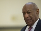 Bill Cosby lashes out after guilty verdict