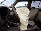 Settlement reached with Takata over airbags