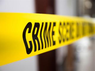 1 killed in workplace shooting in Atlanta