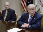 Republicans hopeful on tax bill