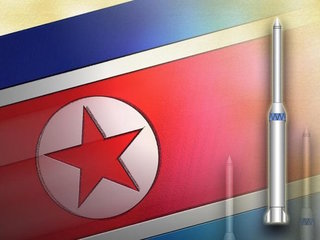 Trump to announce new North Korea sanctions