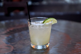 Celebrate National Margarita Day with deals