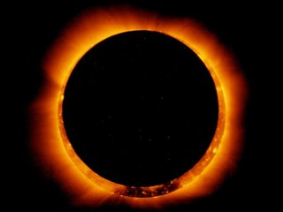 Study: Eclipse could cost US employers $700M