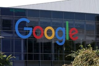 Google moving from suburbs to downtown Detroit
