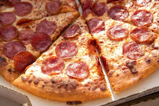 National Pizza Day deals and specials