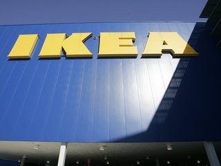 Ikea relaunches dresser recall after 8th kid die