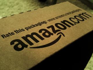 Detroit gets cut in Amazon HQ2 bid