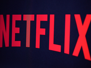 Netflix users warned of email phishing scam