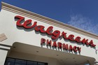 Woman locked in Walgreens after closing