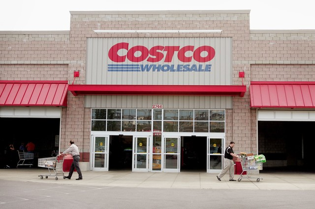 you can shop at these metro detroit costco locations for free this week