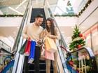 Tips for navigating Black Friday shopping
