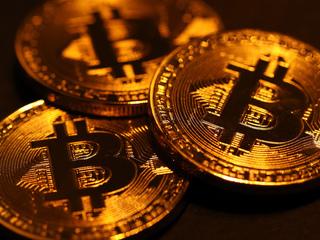 Move over, bitcoin. Here comes litecoin