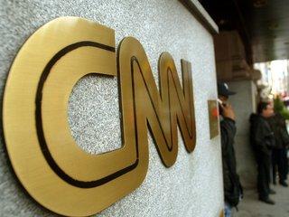 Court docs: Local man made threats to CNN