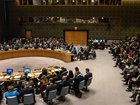 UN approves 30-day Syria ceasefire