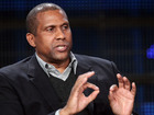 Tavis Smiley's show suspended by PBS