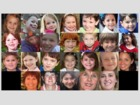 5 years after Sandy Hook, victims not forgotten