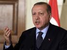 Erdogan defies Trump on Jerusalem