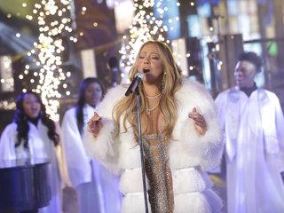 Mariah Carey coming to Fox Theatre