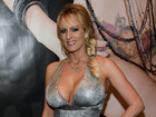 Porn star tied to Trump to perform in Detroit