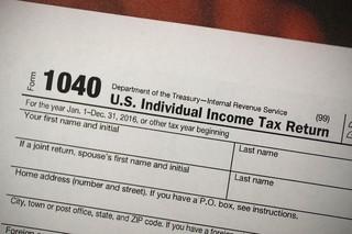 Beware of hidden taxes in retirement
