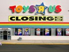 9 things to know about Toys R Us' closing sale