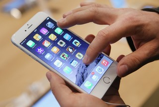 Best ways to block pop ups on your phone