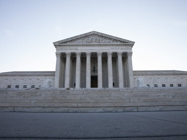Image result for Battle over sales taxes on online purchases heads to Supreme Court