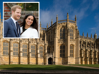 Royal Wedding 2018: Things to know