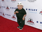 Verne Troyer dead at age 49, TMZ reports