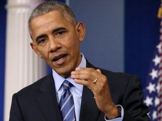 Barack Obama to visit Detroit on Friday