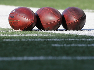 Study: Kickoff rule tied to fewer concussions