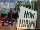MI unemployment rate falls in June