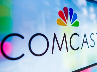 Comcast experiencing nationwide outage
