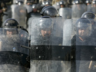 Iraq protests: At least 8 dead, dozens injured