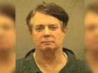 Immunity sought for 5 people in Manafort trial
