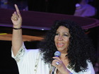 A timeline of major events in the life of Aretha