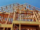 Manufactured homes making a comeback