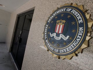 FBI: 456 reported hate crime incidents in MI