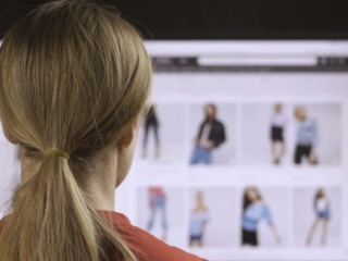 The rise in popularity of micro-brand shopping