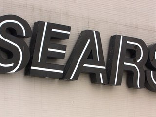 4 more Sears, Kmart stores in MI closing
