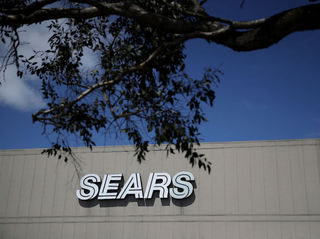 Sears, Kmart stores closing in your state, sales
