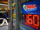 Mega Millions advice: Office pools can be tricky